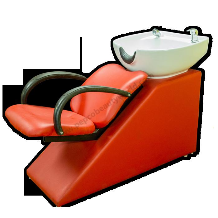 PBW-3001-Red
