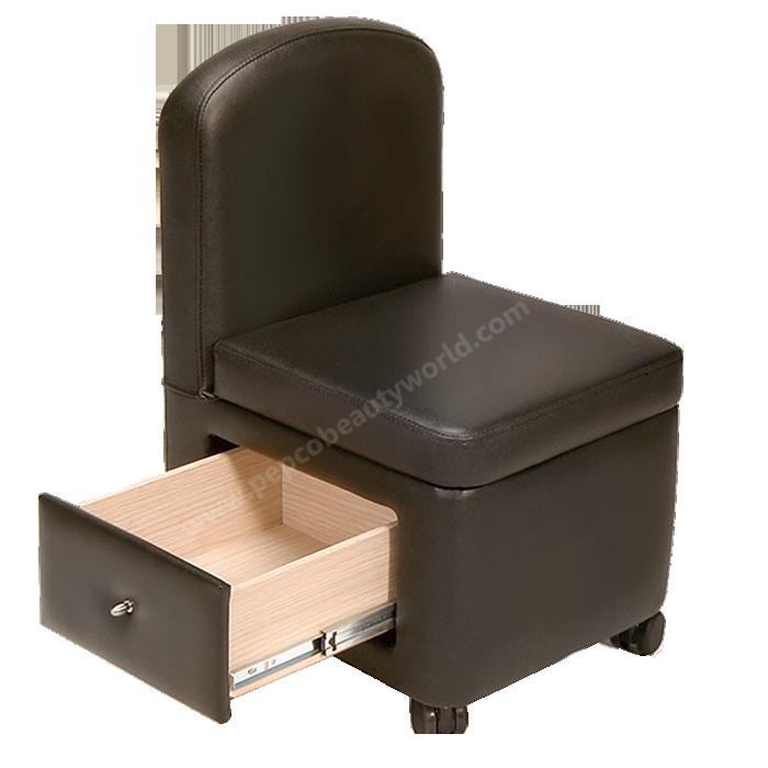 PBW – 44 Therapist Chair