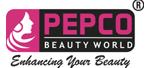 Pepco Beauty World